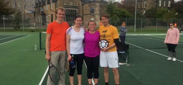 Meadows Tennis Club Edinburgh (7)