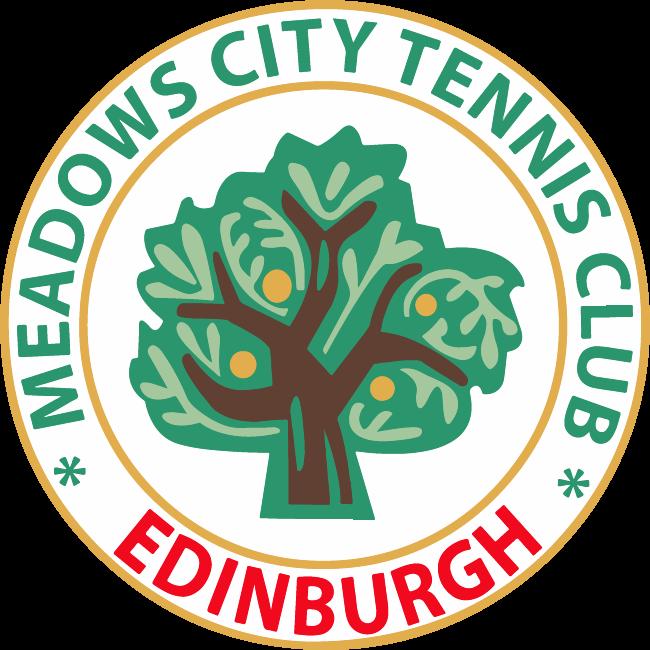 Meadows Tennis Edinburgh